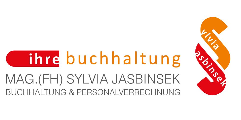 Sylvia Jasbinsek
