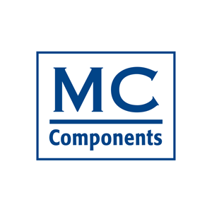 MC Components